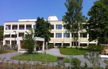 KZU Hard, Embrach