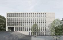 Kantonsschule Büelrain, Winterthur